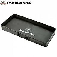 캡틴스테그-M9659 EVA차량 트렁크 받침대 87 (블랙)